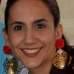 Carolina L.